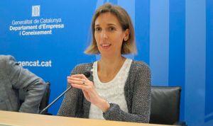 Cataluña niega que haya retirado la beca a varios investigadores sanitarios