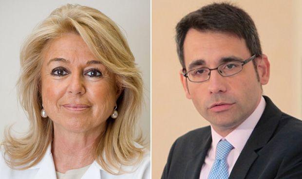 Cataluña no cierra Barnaclínic y sube 4.000 euros el sueldo de su directora