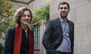 Cataluña no sabe si podrá pagar la nómina de octubre a sus sanitarios