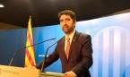 """Cataluña no suma sanitarios en su plan de flexibilidad: """"Están trabajando"""""""