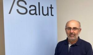 Cataluña nombra al psiquiatra Josep Pifarré gerente del CatSalut en Lleida