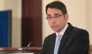Cataluña nombra dos nuevos directivos de su Departamento de Salud