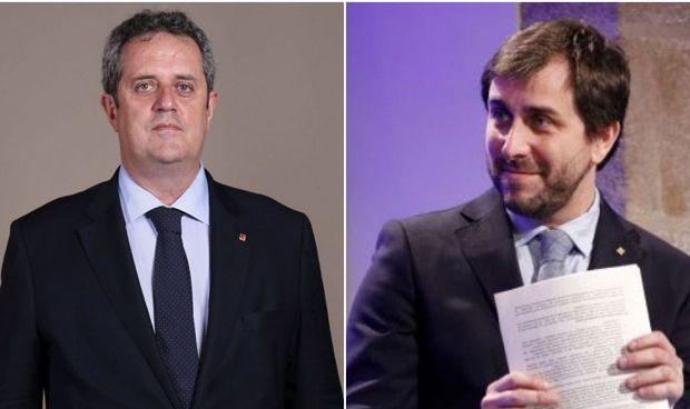 Cataluña ofrece apoyo psicológico a las víctimas de accidentes de tráfico