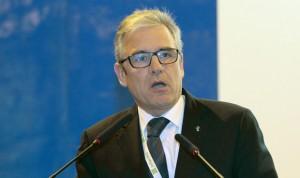 Cataluña paga en el último momento la deuda de 115 millones a la farmacia
