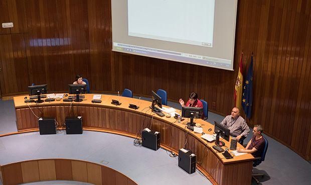 Cataluña, País Vasco y Baleares pierden atractivo en la asignación MIR 2018