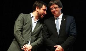 Cataluña pedirá 7.392 millones al FLA para financiar servicios públicos