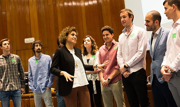 Cataluña pierde talento MIR, las mejores notas ya no quieren ejercer allí
