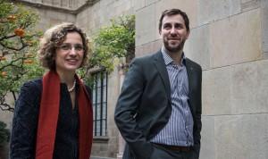 Cataluña plantea una 'prueba vocacional' para poder estudiar Medicina