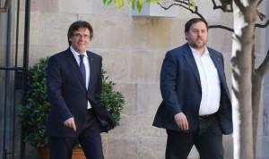 "Cataluña pone fin a la epidemia de gripe sumida en un ""colapso crónico"""