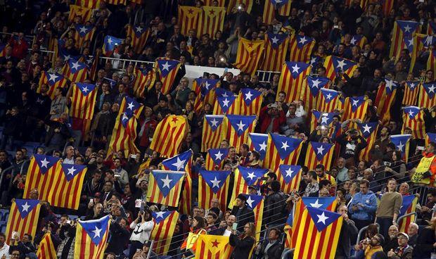 El procés aumenta los casos de patología mental entre los catalanes