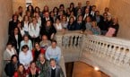 Cataluña presenta 12 medidas para conseguir la igualdad total en sanidad
