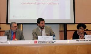 Cataluña presenta la encuesta sanitaria que orienta su Plan de Salud