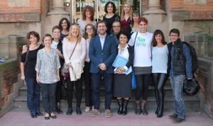 Cataluña presenta su nuevo modelo sanitario para las personas 'trans'