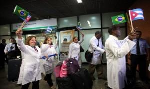 Cataluña, principal 'foco' de destino para los sanitarios extranjeros