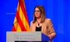 Cataluña prohíbe que personas con ludopatía entren en salones recreativos