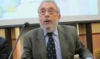 Cataluña prohibirá fumar en terrazas abiertas y marquesinas de autobús