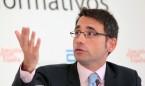 Cataluña publica su OPE interna con 260 plazas sanitarias