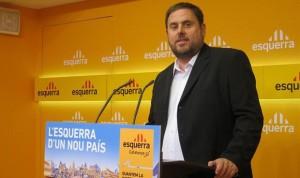 Cataluña proyecta ceder edificios públicos a la sanidad privada