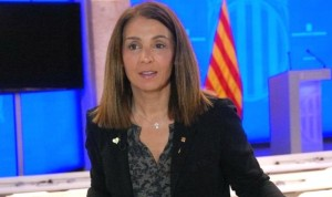 Cataluña rebaja un 30% la matrícula de los grados de Medicina y Enfermería