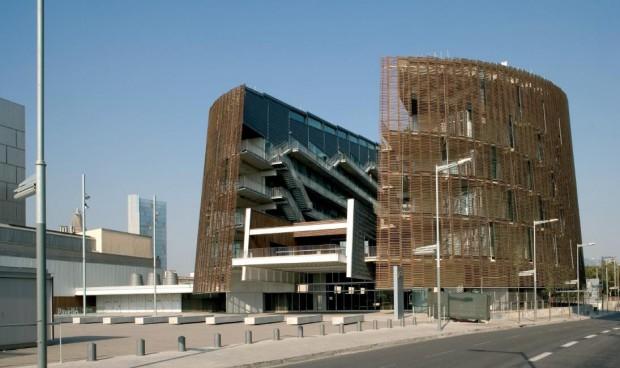 Cataluña recibe 50 millones de Europa para investigación sanitaria