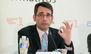 Cataluña reconoce el aumento de su lista de espera