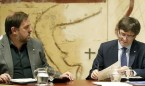 Cataluña recorta a la mitad la inversión para reducir listas de espera