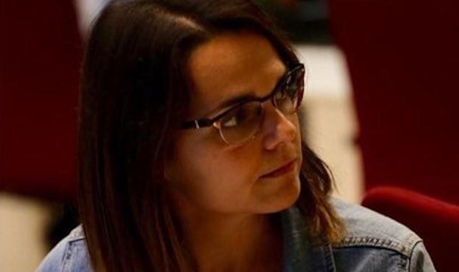 Cataluña refuerza la comunicación institucional de Salut