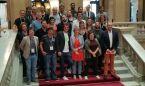 Cataluña regula las asociaciones de consumidores de cánnabis