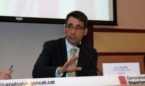 Cataluña repetirá el concurso de terapias respiratorias domiciliarias