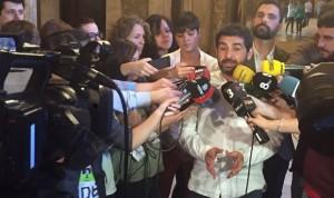 Cataluña retira a Eulen la gestión de dos residencias de ancianos
