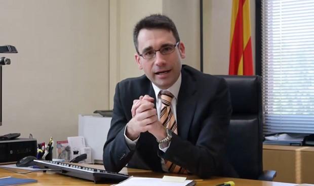 Cataluña retrasa la vacuna del pneumococo a los 65 años