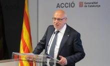 Cataluña sabe cuando olvidar la 'sanidad nacionalista'