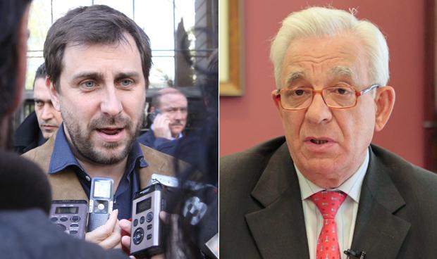 Cataluña sí copia las buenas ideas de la sanidad madrileña