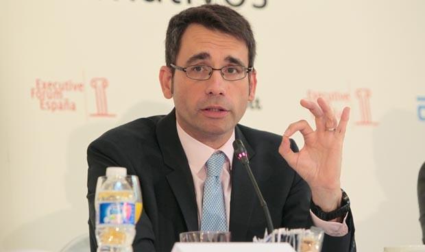 Cataluña solo paga la mitad de la factura a los hospitales concertados
