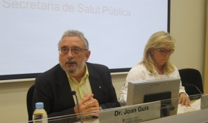 Cataluña suma ya un total de 21 casos de sarampión