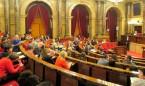 Cataluña tramita como ley el pago de productividad a médicos y enfermeras