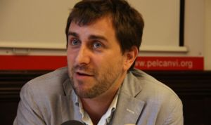 Cataluña ultima la ley que regula la relación con la sanidad privada