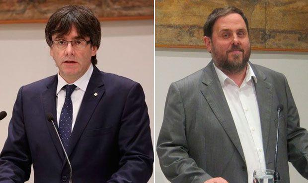 Cataluña, último obstáculo para la OPE nacional sanitaria