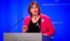 Cataluña une sus 7 institutos de investigación públicos bajo el Iriscat