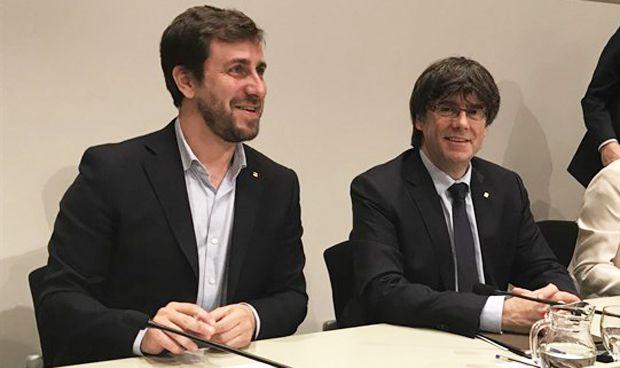 Cataluña utilizará los ambulatorios como colegio electoral el 1-O