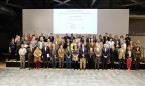 Cataluña valora implantar una prueba de aptitud para estudiar Medicina