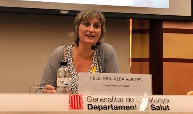 Cataluña volverá a celebrar una Comisión de Salud 345 días después