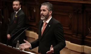 Cataluña vota crear un plan que proteja a la población de la pseudociencias