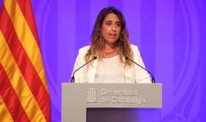 Cataluña vuelve a limitar el ocio nocturno ante el descontrol del Covid