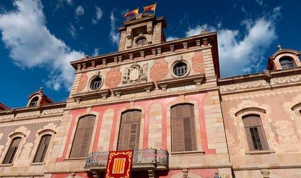 Cataluña vuelve a llevar al Congreso la despenalización de la eutanasia
