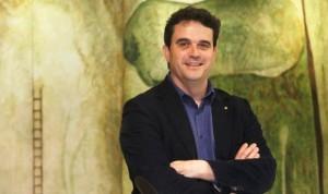 Cataluña y Aragón compartirán informes clínicos de poblaciones limítrofes