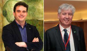 Cataluña y Aragón renuevan el acuerdo de asistencia sanitaria en La Franja
