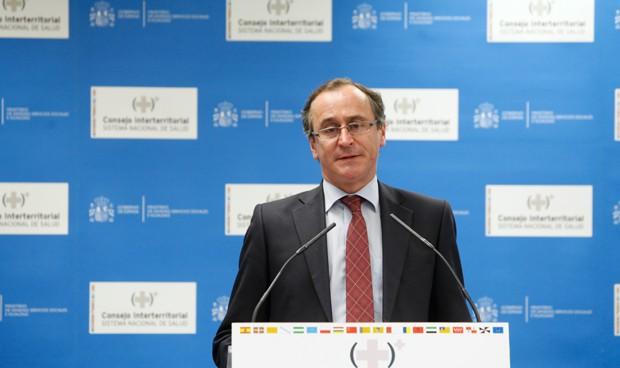 Cataluña y Madrid acumulan 1 de cada 2 casos de zika