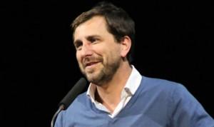 Cataluña ya prepara su nuevo 'big data' sanitario tras el fracaso del VISC+
