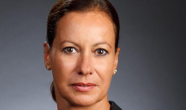 Catherine Mazzacco, nueva presidenta de LEO Pharma
